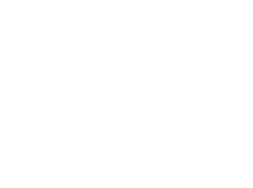 The Well Church London